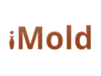 iMold